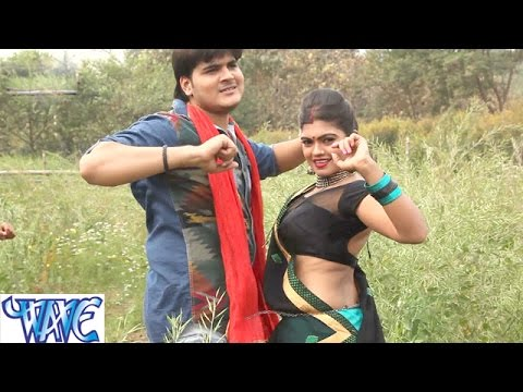 Video चइत में हमर साया उडाता - Lasar Fasar Chait Me   Nisha Ji   Bhojpuri Chaita Song 2016 download in MP3, 3GP, MP4, WEBM, AVI, FLV January 2017