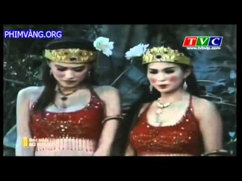 Dai nao nu nhi quoc tap 6_3.FLV