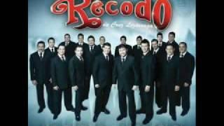 Ya No Te Voy A Rogar (Audio) Banda El Recodo