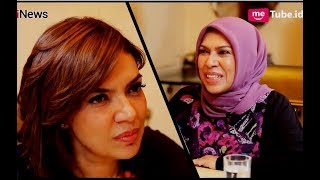 Video Ibunda Suka Ketar-ketir Tiap Najwa Mau Liputan Part 04 - Alvin & Friends 08/10 MP3, 3GP, MP4, WEBM, AVI, FLV Oktober 2018