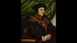 Erasmus And More