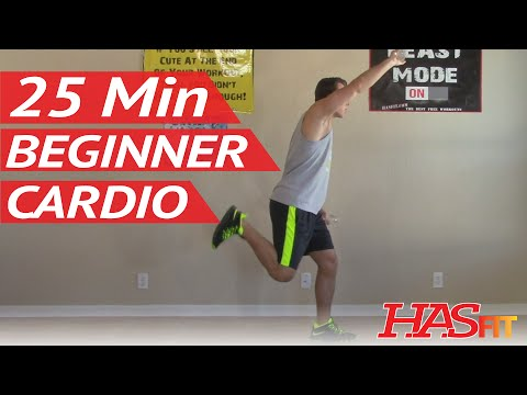 Medicine Ball Workouts Guide Cardio Interval Abs Amp Core Workout