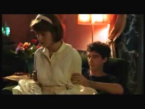 onlayn-film-vozrasti-lulu-erotika