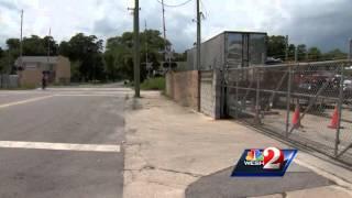 Florida Cops Kills Deaf Man