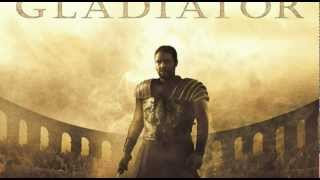 Video Gladiator - Now We Are Free Super Theme Song MP3, 3GP, MP4, WEBM, AVI, FLV Agustus 2017