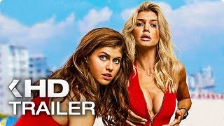 Nonton Baywatch All Trailer   Clips  2017  Film Subtitle Indonesia Streaming Movie Download