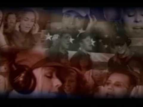 Le Ultimo Adiosseptember 11, 2001 Carlos Vives
