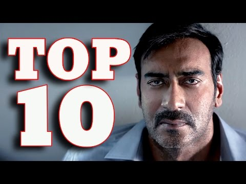 Video Top 10 Best Bollywood Movies : ALL TIME | Hindi best comedy movies list | media hits download in MP3, 3GP, MP4, WEBM, AVI, FLV January 2017