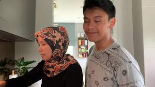 Video Mee kicap Tok Sidang MP3, 3GP, MP4, WEBM, AVI, FLV Mei 2019
