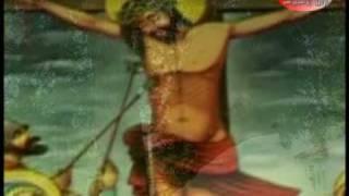 Ethiopian Orthodox Tewahedo Spritual Song
