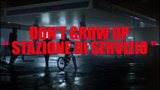 Nonton Don T Grow Up  Hd   2015  Ita Film Subtitle Indonesia Streaming Movie Download
