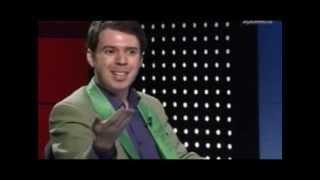 شفيق نيبو يكشف المستور و يفضح ارب ايدول Arab Idol