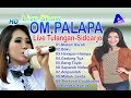 Download Lagu Full Album-Om.Palapa Lawas 2002 Live Tulangan Sidoarjo Mp3 Free