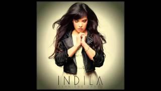 Indila - Déniére danse ( muttonhead remix)