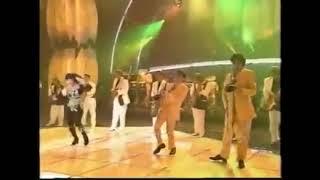 Elvi Sukaesih feat Tokyo Ska- Bisik Bisik Tetangga Video