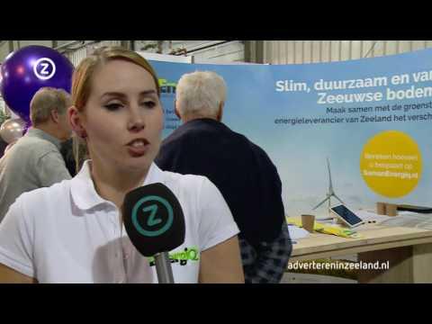 Ondertussen op de Beursvloer: Hoe groen is de 'groenste energieleverancier van Zeeland'