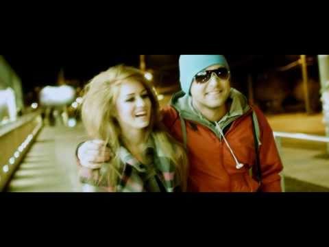 Tekst piosenki Rotten Bark - I Got You On My Own po polsku