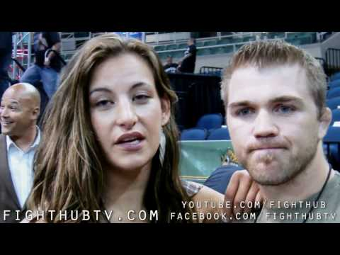 Meisha Tate talks whats next maybe X1 in Hawaii