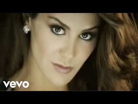 Ninel Conde - El Bombn Asesino