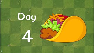 Plants vs. Zombies™ 2 was released on August 15th 2013 by PopCap Games. I try to make a perfect walkthrough and try not to lose lawnmowers and never bring th...