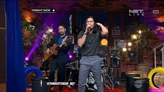 Jamming Session Virzha Vincent Desta - Cukup Siti Nurbaya