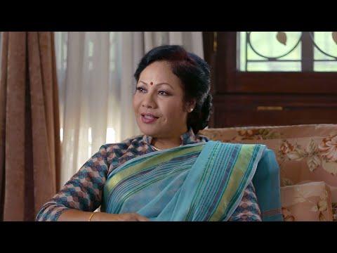 Singha Durbar, Ep:03