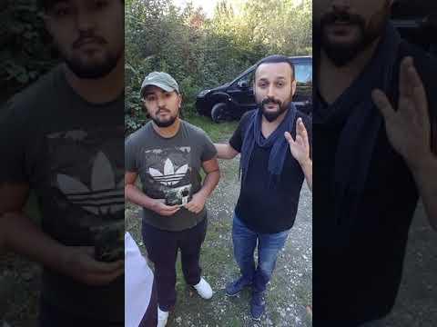 Video Aydin Amara Videoclip Amara min folgt am 7.10 auf dem YouTube Kanal Aydin Amara & Kurdische Musik !! download in MP3, 3GP, MP4, WEBM, AVI, FLV January 2017