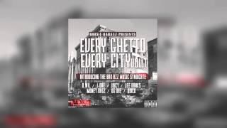 Lil Boosie - Paid ft. 50 Cent