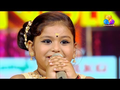 Flowers Top Singer | Musical Reality Show | Flowers | Ep# 151