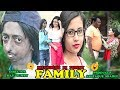 Khandesh Ki Funny Family | Khandesh Comedy | Malegaon Comedy Video