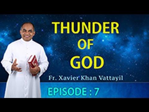 Thunder of God | Episode 7