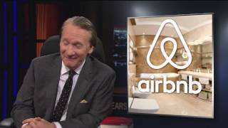 Real Time with Bill Maher: The