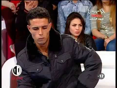 Al Mousameh Karim 23/01/2015 Partie 01 hannibal tv (видео)