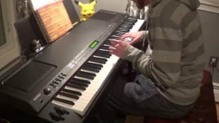 Video Pachelbel's Canon of Healing | Piano (치유하는) MP3, 3GP, MP4, WEBM, AVI, FLV Maret 2018