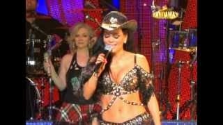 Maribel Guardia - Después de ti