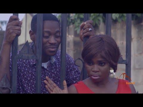 Monkele - Latest Yoruba Movie 2018 Romantic Drama Starring Lateef Adedimeji | Bidemi Kosoko