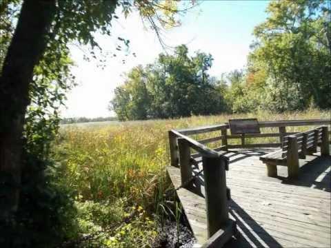 Mount Vernon Bike Trail - Alexandria Virginia