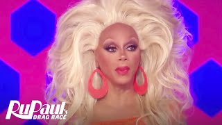 RuPaul's Drag Race All Stars 4 Official Trailer | Premieres Friday 8/7c | VH1