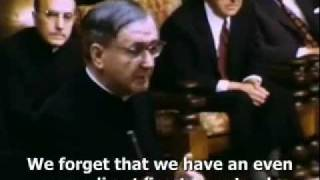 St Josemaría: Prayer, our direct line with God