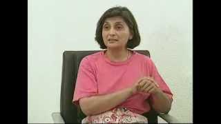 Shree Ma Anand Sheela 6