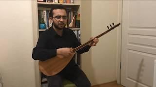 image of Salih Gündoğdu - Zalım Zalım (Mahzuni Şerif)