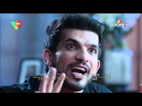 Naagin--27th-March-2016--नागिन