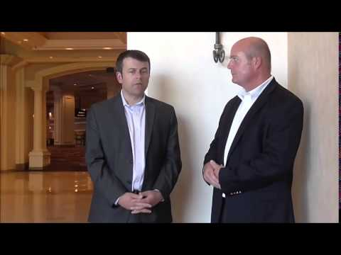 Hoffman's Hot Seat: Adapting to Changing Customer Behaviors and Preferences