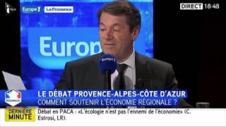 Video Les mensonges de Marion Le Pen et son programme MP3, 3GP, MP4, WEBM, AVI, FLV Oktober 2017