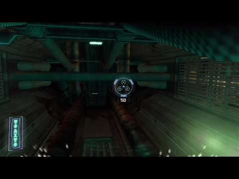 """Dead Space Extraction - Chapter 5 """"Emergency Care"""" (Part 1 of 3)"""