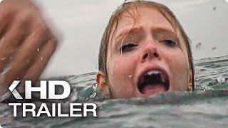Nonton Open Water 3  Cage Dive Trailer German Deutsch  2017  Film Subtitle Indonesia Streaming Movie Download