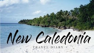 + NEW CALEDONIA , ROYAL CARIBBEAN INTERNATIONAL 8 NIGHT CRUISE - LEGEND OF SEAS Don't forget to bump up to...