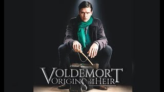 Nonton Voldemort Final Trailer  2018  Origins Of The Heir  Harry Potter New Movie Hd Film Subtitle Indonesia Streaming Movie Download