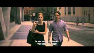Nonton The Disappearance Of Eleanor Rigby  Him   Her Film Subtitle Indonesia Streaming Movie Download