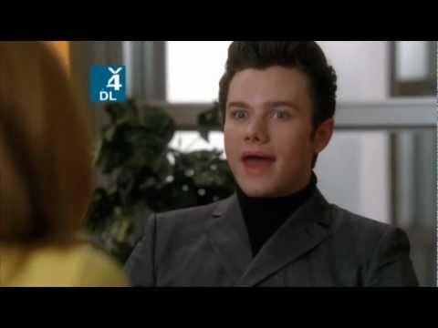 Glee Season 4 (Promo)